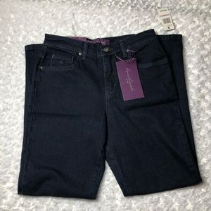 Gloria Vanderbilt Jeans 👖